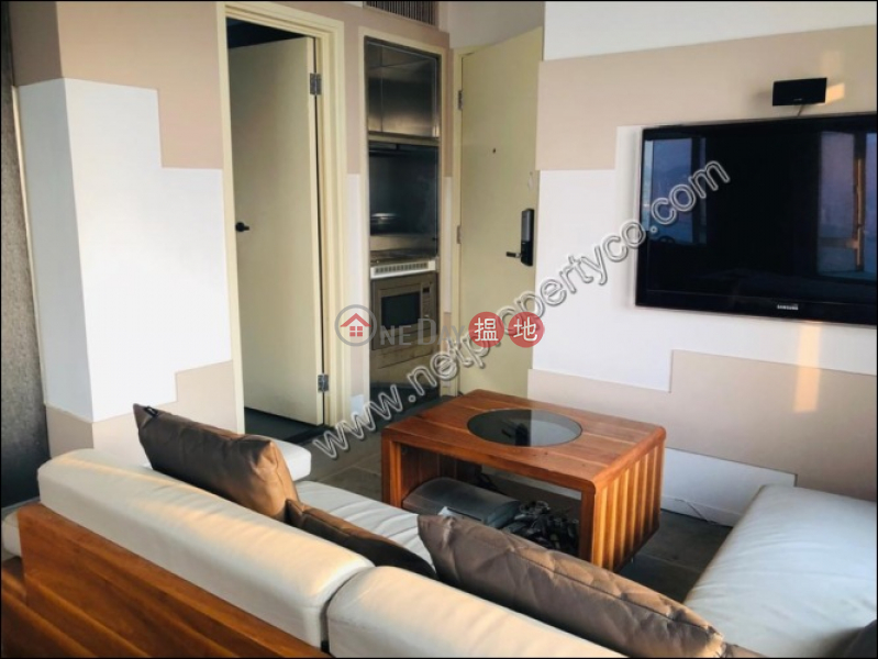 Property Search Hong Kong | OneDay | Residential Rental Listings Apartment for Rent in Sai Ying Pun