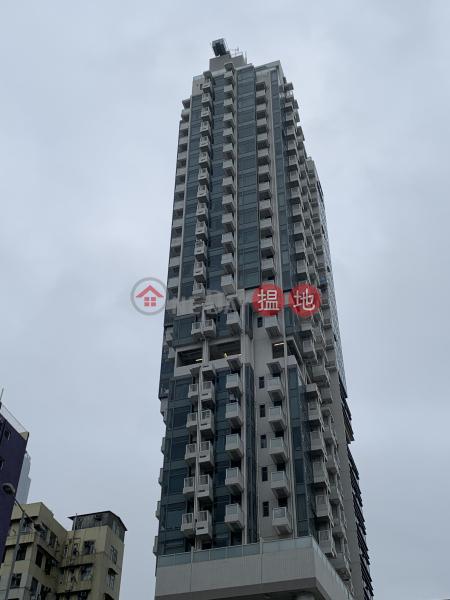 津匯 (City Hub) 土瓜灣|搵地(OneDay)(1)