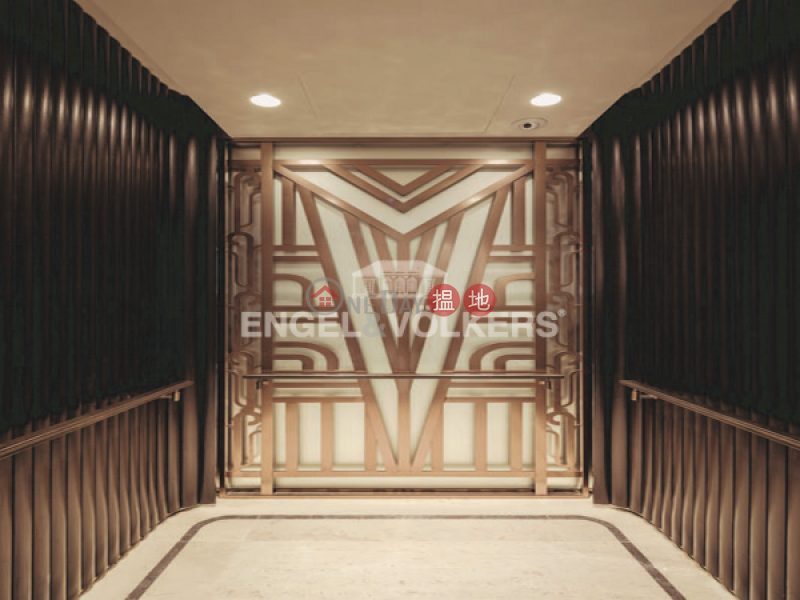 Castle One By V | Please Select | Residential Rental Listings, HK$ 42,000/ month