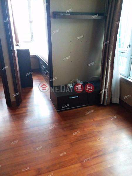 Fu Yan Court | 2 bedroom Mid Floor Flat for Rent, 23 Sai Wan Ho Street | Eastern District | Hong Kong, Rental | HK$ 13,500/ month