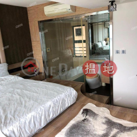 Tower 2 Island Resort | 3 bedroom High Floor Flat for Sale|Tower 2 Island Resort(Tower 2 Island Resort)Sales Listings (QFANG-S95739)_0