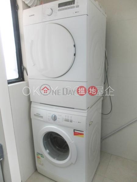 HK$ 35,000/ month Ying Piu Mansion Western District, Charming 2 bedroom on high floor   Rental
