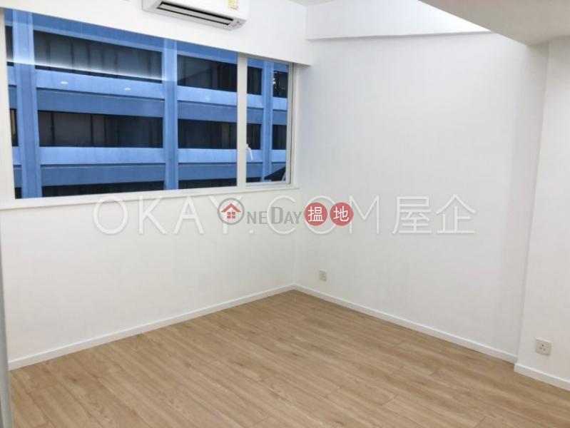 月華大廈-中層-住宅|出租樓盤|HK$ 45,000/ 月