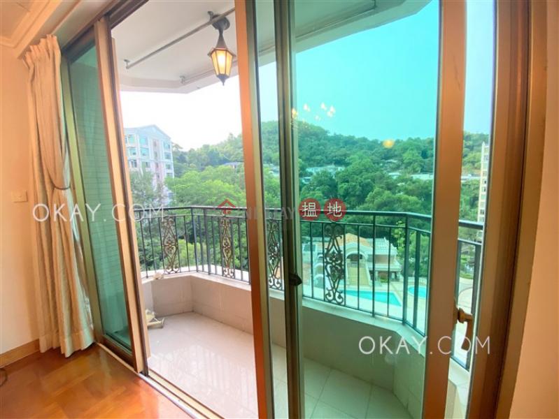 3房2廁,極高層,星級會所,露台新峰花園二期8座出租單位|8馬窩路 | 大埔區|香港|出租|HK$ 25,000/ 月