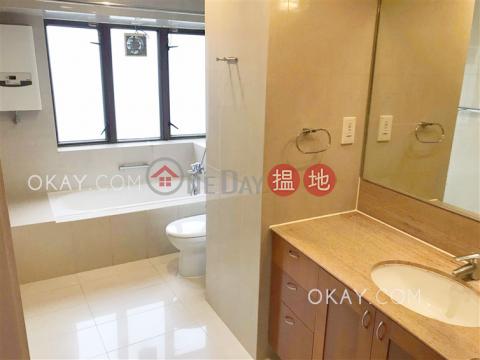 1房1廁,星級會所,連車位竹林苑出租單位|竹林苑(Bamboo Grove)出租樓盤 (OKAY-R25580)_0