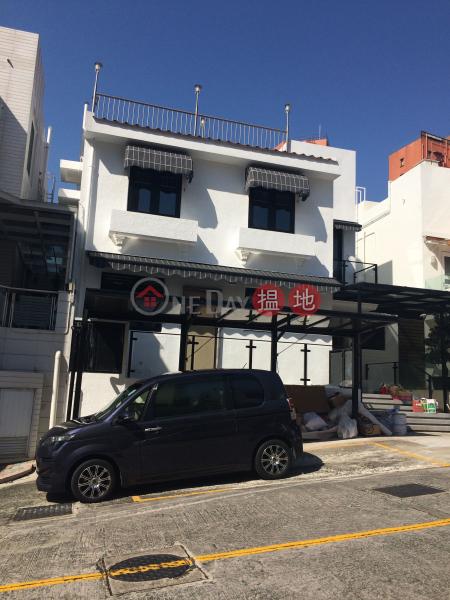 Monte Carlo Villas Block A11 (Monte Carlo Villas Block A11) So Kwun Wat|搵地(OneDay)(5)