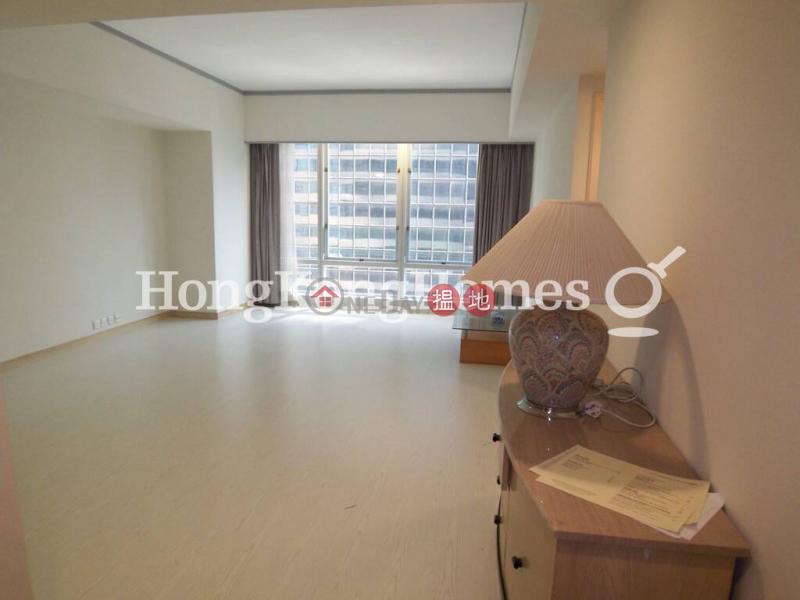 會展中心會景閣一房單位出租|灣仔區會展中心會景閣(Convention Plaza Apartments)出租樓盤 (Proway-LID11389R)