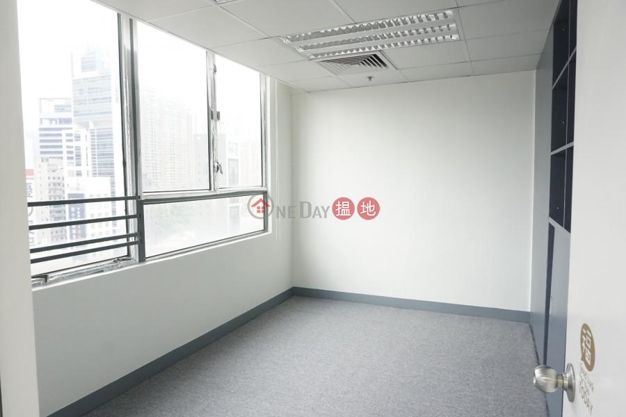 電話: 98755238-5-9摩理臣山道 | 灣仔區-香港-出售|HK$ 4,370萬