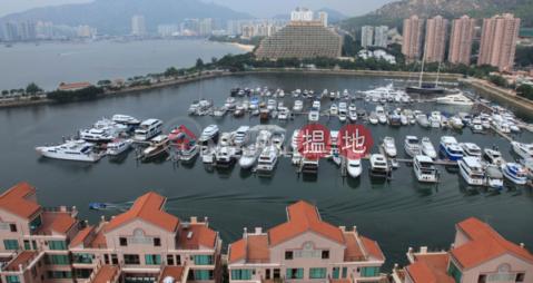 掃管笏4房豪宅筍盤出租|住宅單位|黃金海岸(Hong Kong Gold Coast)出租樓盤 (EVHK42871)_0