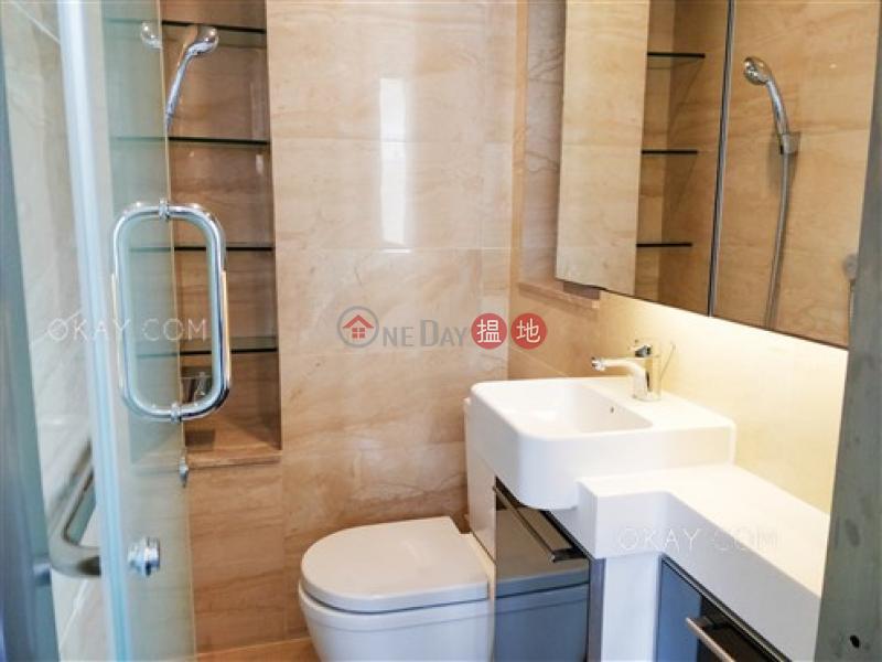 吉席街18號-中層住宅-出租樓盤-HK$ 26,000/ 月