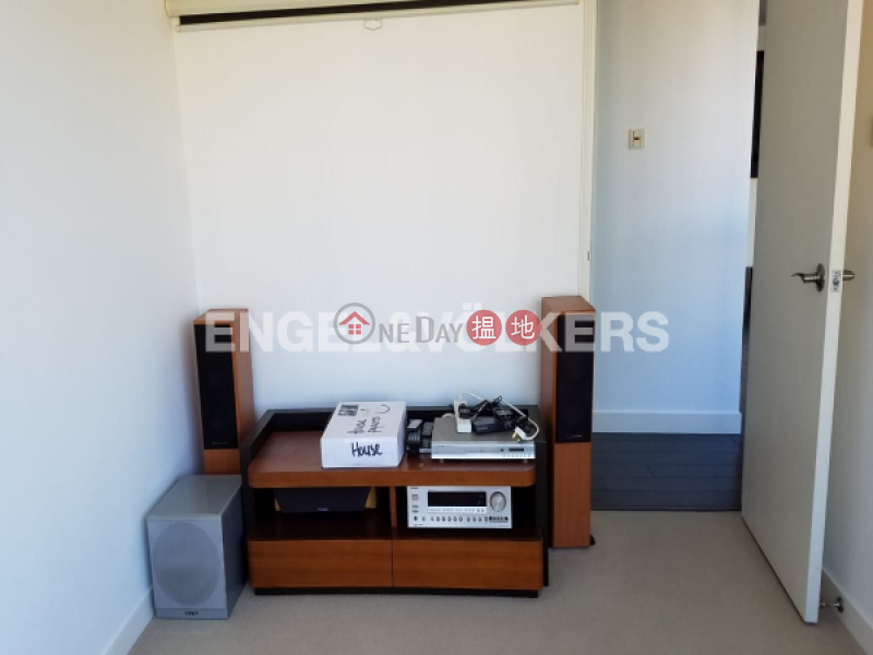 2 Bedroom Flat for Rent in Stubbs Roads 23 Tung Shan Terrace | Wan Chai District | Hong Kong Rental, HK$ 55,000/ month