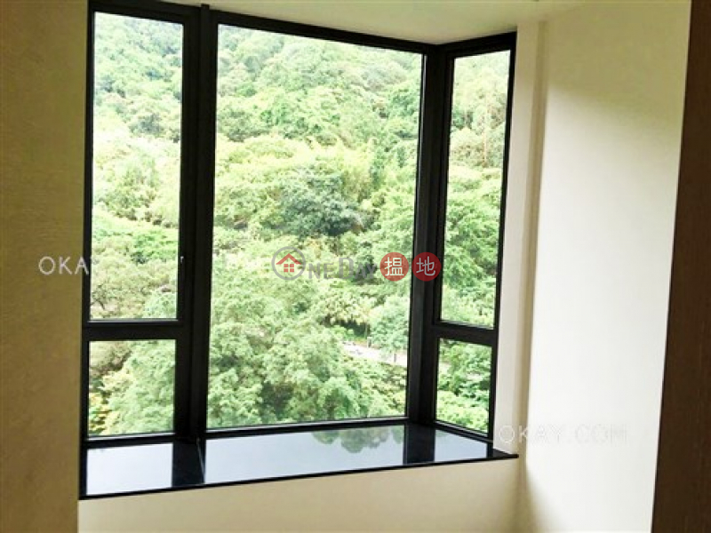 Tower 6 The Pavilia Hill, High, Residential, Sales Listings, HK$ 49M