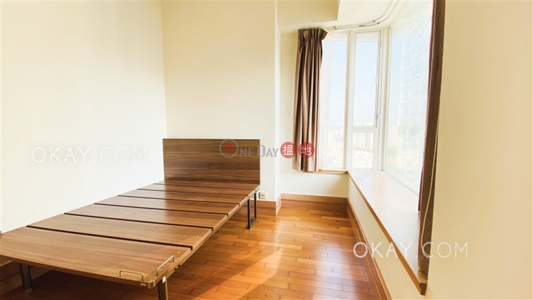 The Orchards Block 1, High, Residential Rental Listings HK$ 30,000/ month