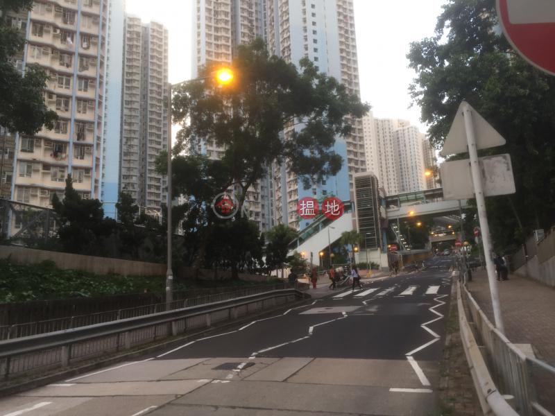 Lok Yan House, Tsz Lok Estate (Lok Yan House, Tsz Lok Estate) Tsz Wan Shan|搵地(OneDay)(1)