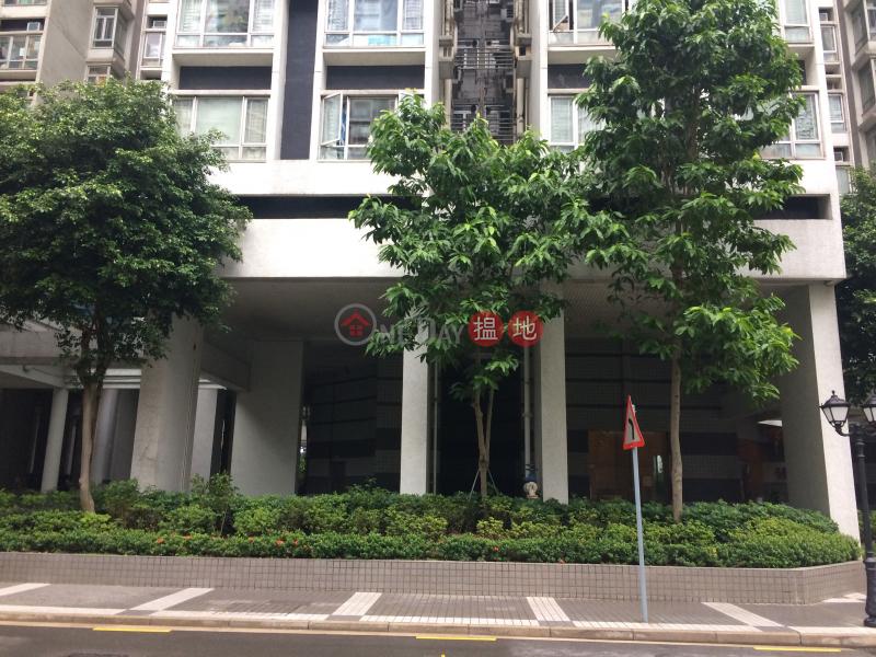 麗港城 4期 18座 (Block 18 Phase 4 Laguna City) 茶果嶺|搵地(OneDay)(1)