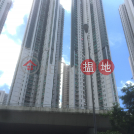 City Point Block 6,Tsuen Wan East, New Territories