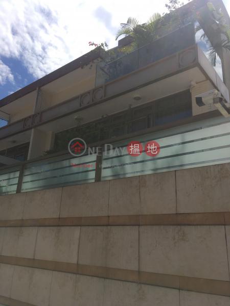 33 Cambridge Road (33 Cambridge Road) Kowloon Tong 搵地(OneDay)(1)
