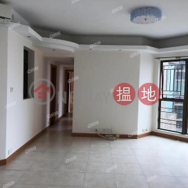 The Belcher's Phase 1 Tower 2 | 3 bedroom Mid Floor Flat for Sale