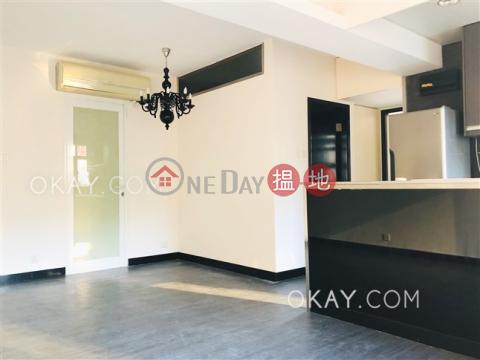 2房1廁,實用率高《大坑台出租單位》 大坑台(Tai Hang Terrace)出租樓盤 (OKAY-R54670)_0
