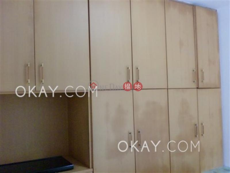 學士臺第1座 低層住宅 出租樓盤-HK$ 30,000/ 月
