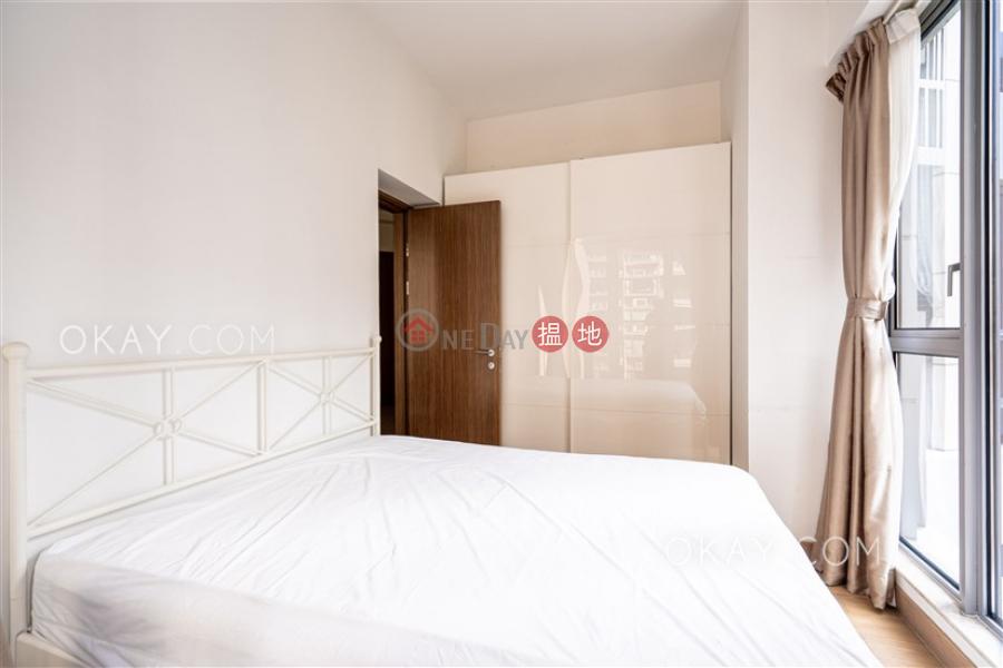香港搵樓|租樓|二手盤|買樓| 搵地 | 住宅出售樓盤1房1廁,露台壹環出售單位