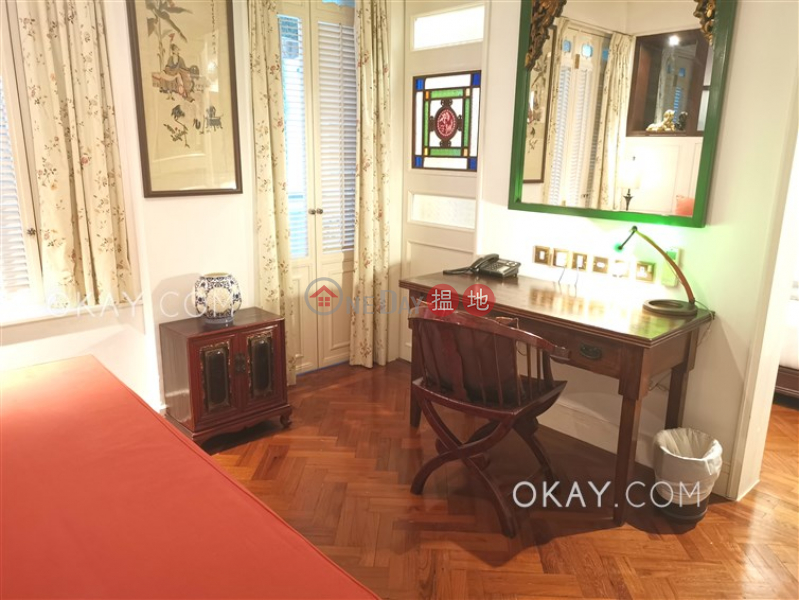 Apartment O | Middle | Residential | Rental Listings, HK$ 85,000/ month