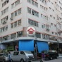 福昌工廠大廈 (Fuk Cheung Factory Building) 油尖旺合桃街1號|- 搵地(OneDay)(5)
