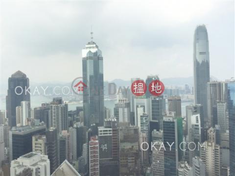 2房2廁,極高層,海景《嘉兆臺出租單位》|嘉兆臺(The Grand Panorama)出租樓盤 (OKAY-R30265)_0