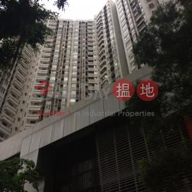 Mei Fai Court ( Block Q ) Aberdeen Centre,Aberdeen, Hong Kong Island