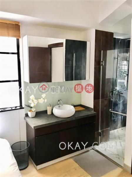 美輪樓低層-住宅出租樓盤-HK$ 27,000/ 月