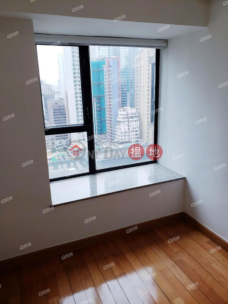 香港搵樓|租樓|二手盤|買樓| 搵地 | 住宅出租樓盤-靜中帶旺,交通方便,實用兩房,景觀開揚《匡景居租盤》