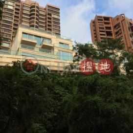 No.38 Repulse Bay Road,Deep Water Bay, Hong Kong Island