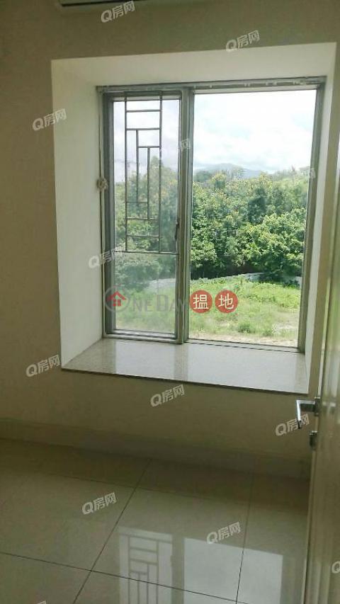Uptown Tower 8 | 3 bedroom Low Floor Flat for Rent|Uptown Tower 8(Uptown Tower 8)Rental Listings (XGXJ580001043)_0
