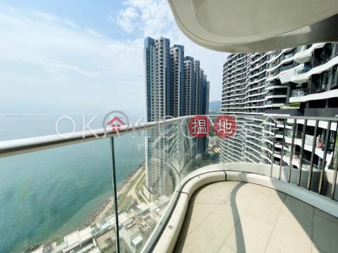 Elegant 2 bedroom with sea views, balcony | For Sale|Phase 6 Residence Bel-Air(Phase 6 Residence Bel-Air)Sales Listings (OKAY-S75383)_0