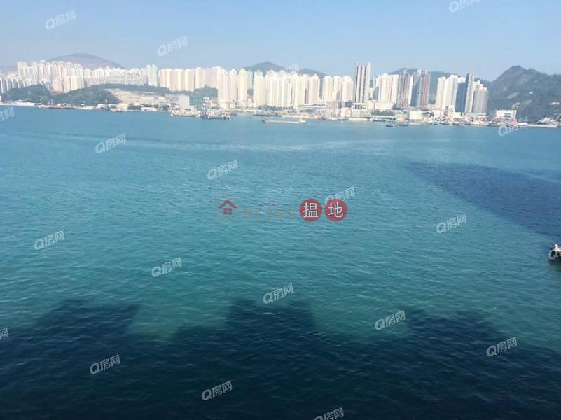 逸康閣 (6座)-高層住宅出租樓盤|HK$ 32,000/ 月
