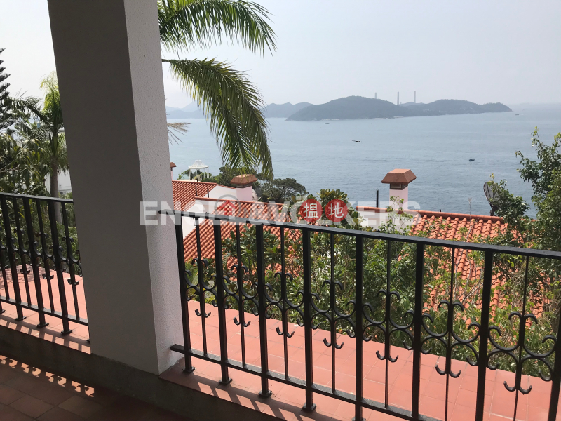 4 Bedroom Luxury Flat for Rent in Pok Fu Lam | Magnolia Villas 百合苑 Rental Listings