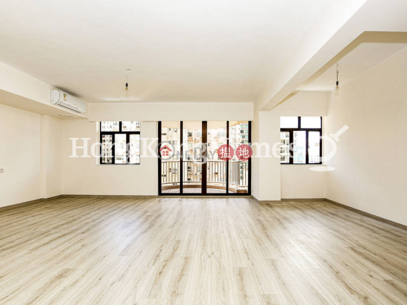 明珠台三房兩廳單位出售-7干德道 | 西區|香港|出售-HK$ 4,600萬