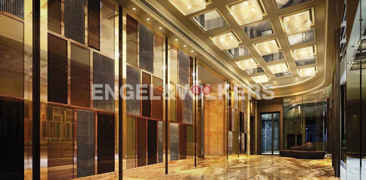 Wellesley Please Select Residential, Rental Listings   HK$ 90,000/ month