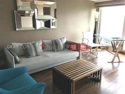 Stylish 2 bedroom with sea views & parking | For Sale|Block 6 Casa Bella(Block 6 Casa Bella)Sales Listings (OKAY-S285970)_0