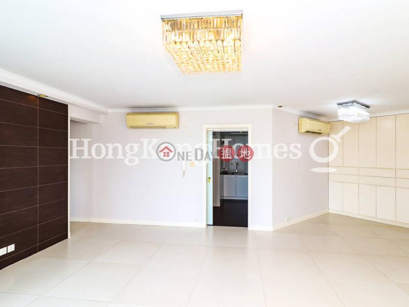 香港搵樓 租樓 二手盤 買樓  搵地   住宅出租樓盤雍景臺三房兩廳單位出租