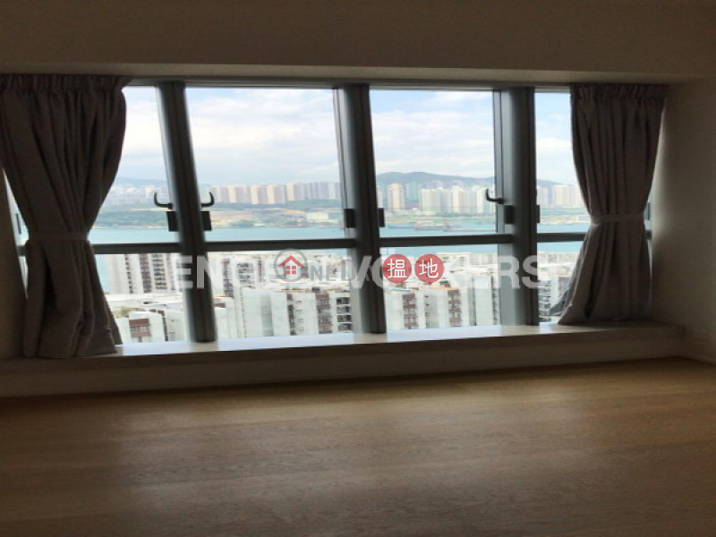 4 Bedroom Luxury Flat for Rent in Quarry Bay 1 Sai Wan Terrace | Eastern District, Hong Kong | Rental | HK$ 78,000/ month