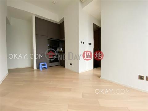 Tasteful 2 bed on high floor with sea views & balcony | Rental|Artisan House(Artisan House)Rental Listings (OKAY-R350729)_0