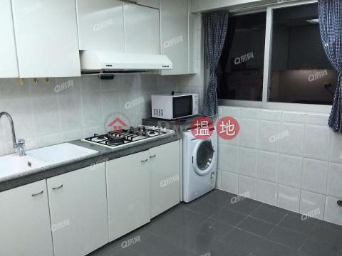 Block 25-27 Baguio Villa | 2 bedroom Mid Floor Flat for Sale|Block 25-27 Baguio Villa(Block 25-27 Baguio Villa)Sales Listings (QFANG-S97167)_0