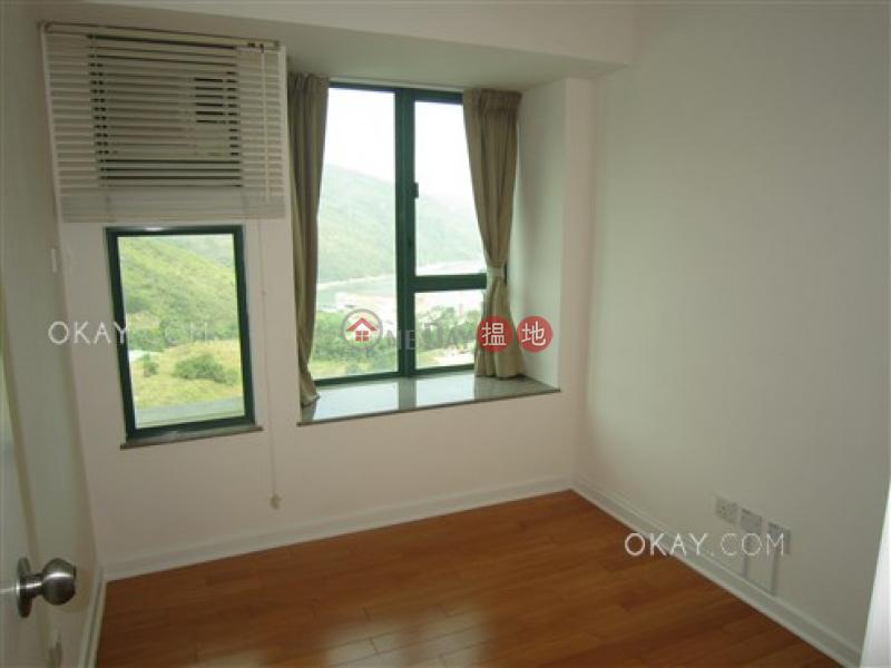 香港搵樓|租樓|二手盤|買樓| 搵地 | 住宅-出售樓盤-4房3廁,星級會所,露台《愉景灣 13期 尚堤 漪蘆 (3座)出售單位》