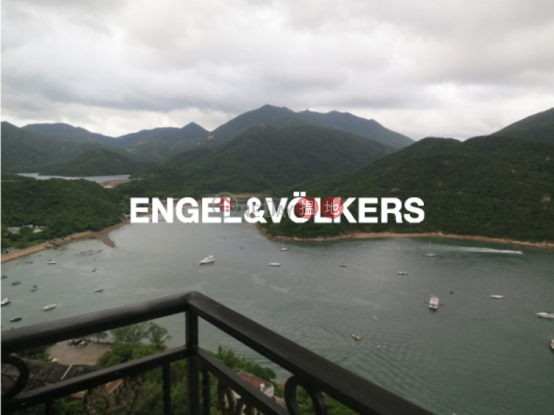 3 Bedroom Family Flat for Sale in Stanley | Redhill Peninsula Phase 2 紅山半島 第2期 Sales Listings