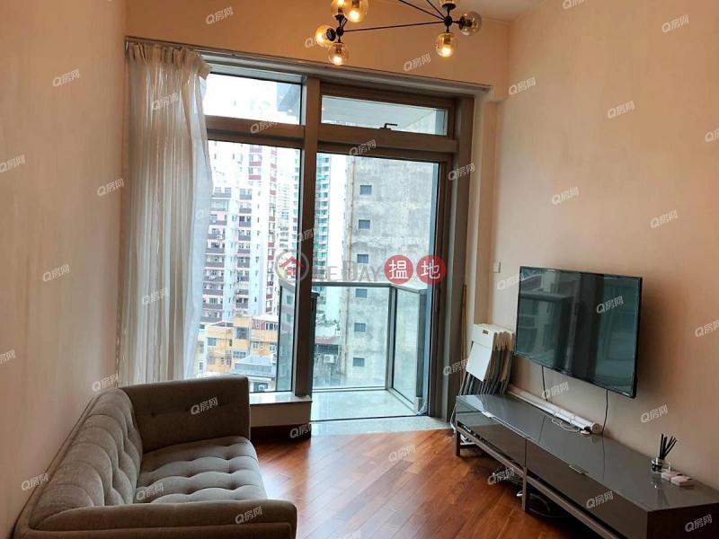 囍匯 3座低層|住宅|出租樓盤HK$ 25,500/ 月