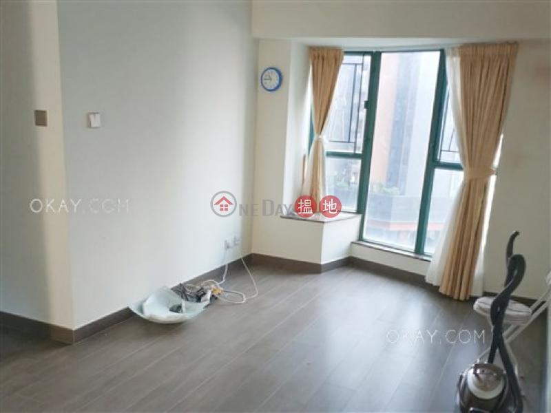 Charming 2 bedroom in Tin Hau | Rental, Dragon Pride 傲龍軒 Rental Listings | Eastern District (OKAY-R110601)
