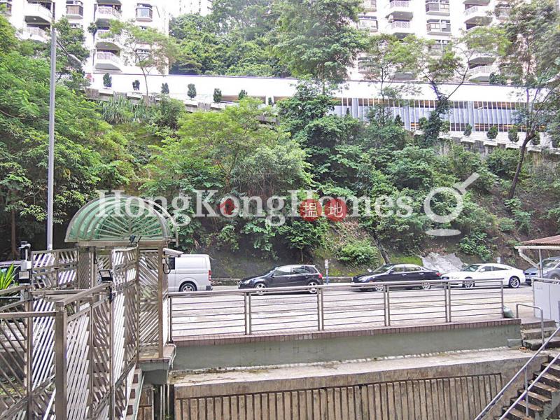 香港搵樓|租樓|二手盤|買樓| 搵地 | 住宅-出租樓盤|翠景樓三房兩廳單位出租