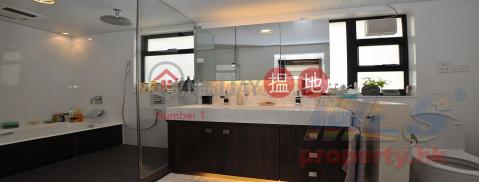CHAN UK VILLAGE Sai Kung2 Chan Uk Village(2 Chan Uk Village)Sales Listings (KAHIN-2890685277)_0