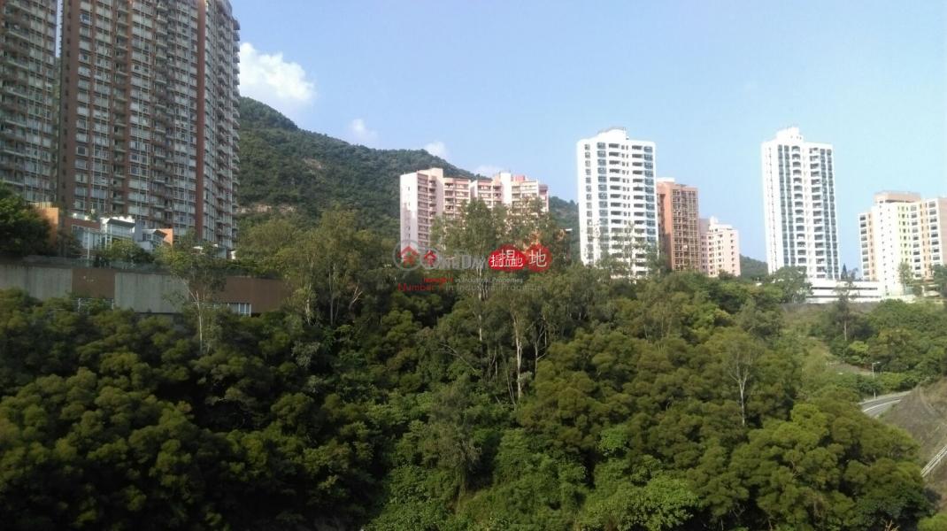 華耀工業中心|沙田華耀工業中心(Wah Yiu Industrial Centre)出租樓盤 (charl-04184)
